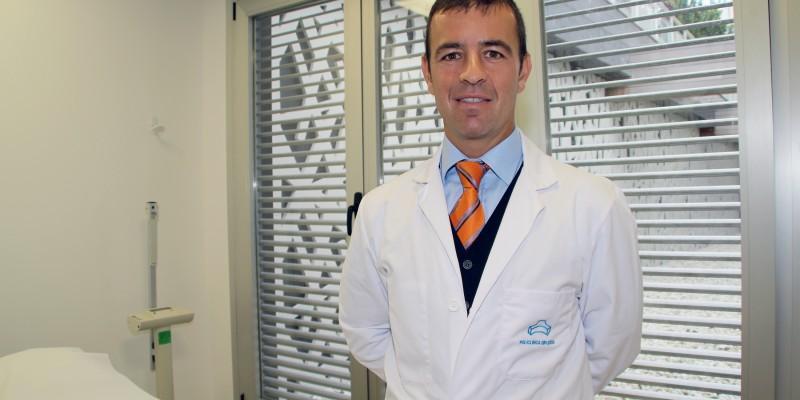 dr_marques_traumatologo_policlinica_gipuzkoa
