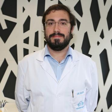 dr_sainz_lete_cirugia_general