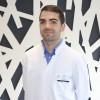 dr_xabier_albillos_traumatologo_policlinica_gipuzkoa
