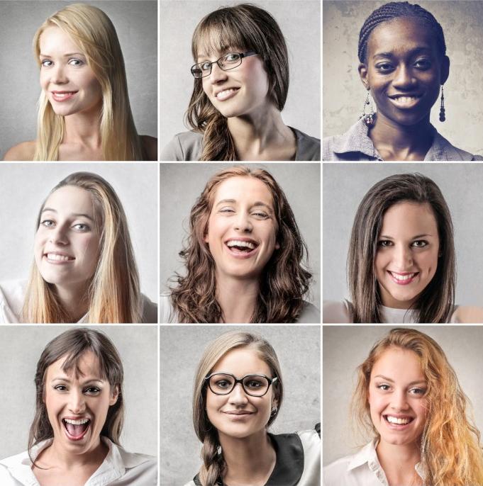 mujeres-donacion-ovulos