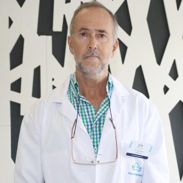 dr_carlos_pagola_radiologo_web