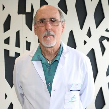 dr_xabier_arocena_radiologia_policlinica_gipuzkoa