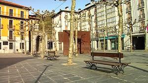 Estudios gratuitos de la pisada en la Plaza del Triangulo de Tolosa