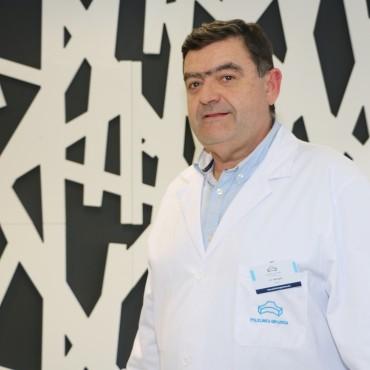 dr_benegas_traumatologia_policlinica_gipuzkoa