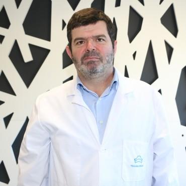 dr_lapitz_traumatologia_policlinica_gipuzkoa