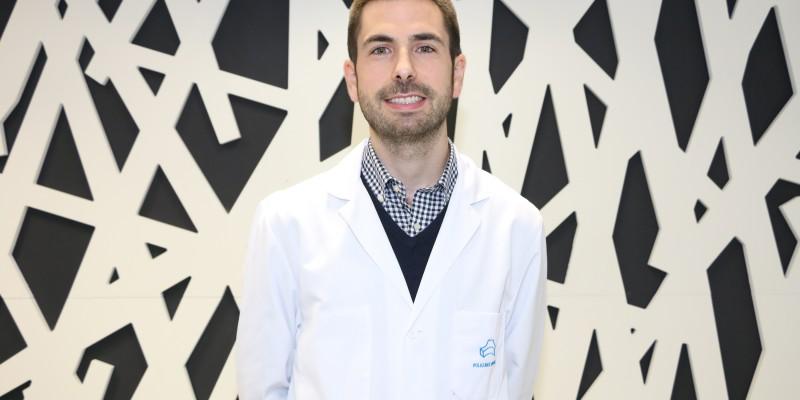 Dr. Fco. Javier Zozaya Larequi_aparato_digestivo