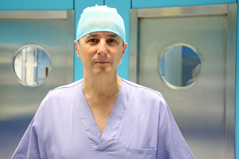 dr_javier_sanz_anestesista_policlinica_gipuzkoa