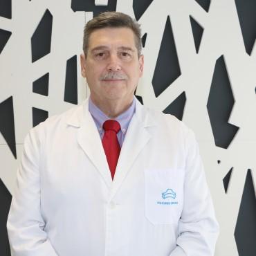 dr_sergio_schillaci_anestesista_policlinica_gipuzkoa_0