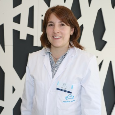 Dra_Mariana_Lorena Gargano_Radiologia