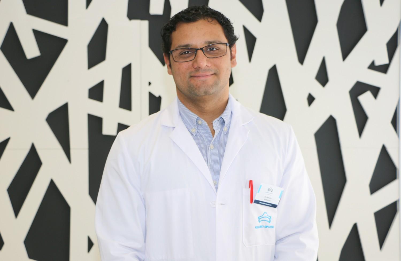 dr_camacho_hemodialisis