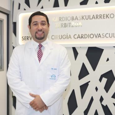 dr_omer_leal_cirugia_cardiaca_policlinica_gipuzkoa