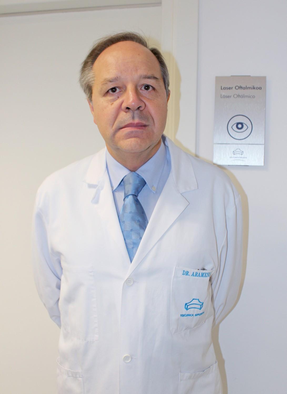 Dr.-Aramendia