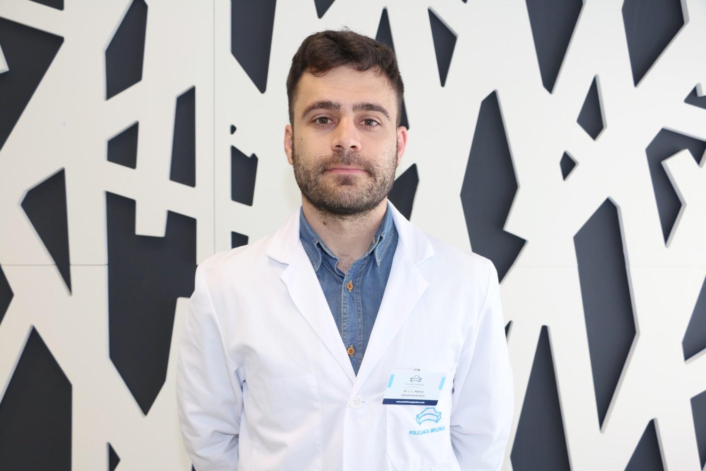 dr_ramos_garcia_cirujano_pediatrico_policlinica_gipuzkoa_0