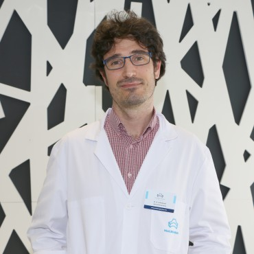dr_urbistondo_cirugia_pediatrica_policlinica_gipuzkoa