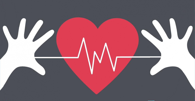 Día Mundial de la Hipertensión