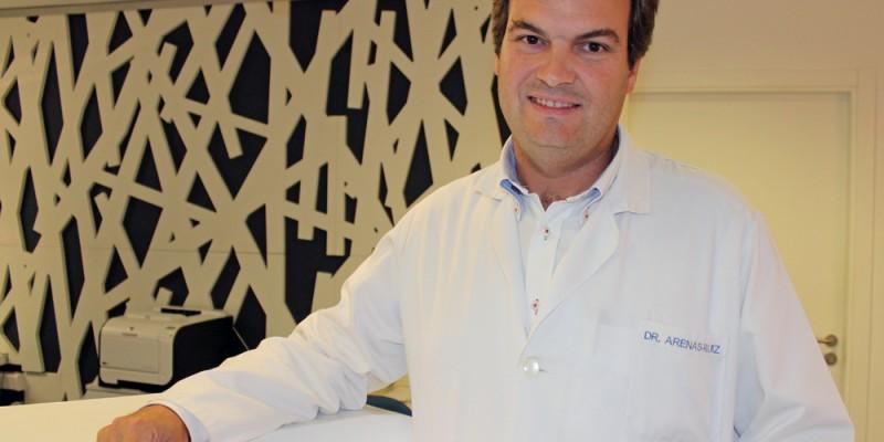 aula-salud-aparato-digestivo---dr.-arenas-1_4_original