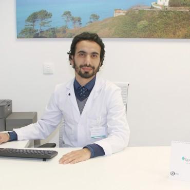 dr_orozco_cirugia_estetica_policlinica_gipuzkoa_3