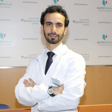 dr_orozco_cirugia_plastica