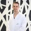 dr_tramullas_hemodinamica
