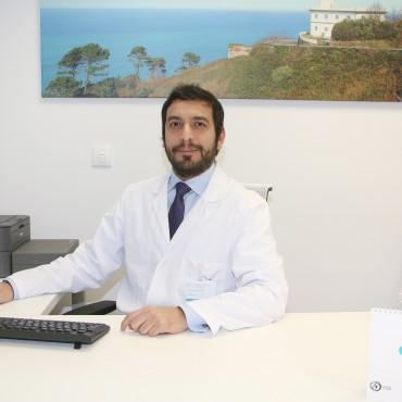 dr_villena_cirugia_estetica_policlinica_gipuzkoa_3