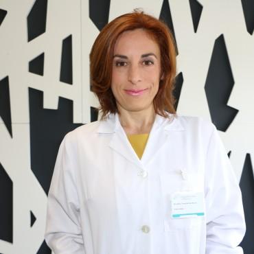 dra_teresa_serrano_endocrinologa_policlinica_gipuzkoa