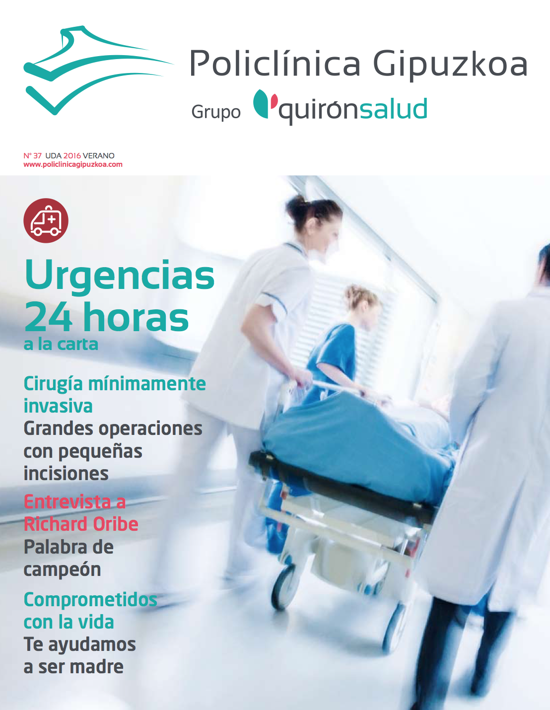 revista_37