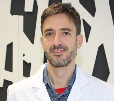 dr_rafael_abad_cirugia_general_quironsalud_gipuzkoa_0