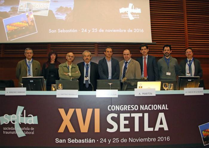 foto_xvi_congreso_setla_traumatologia_0