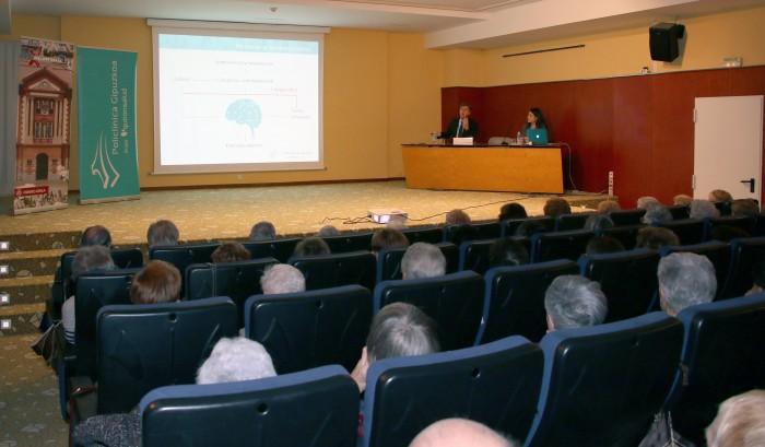 dr_linazasoro_conferencia_alzheimer_policlinica_gipuzkoa_eibar_3