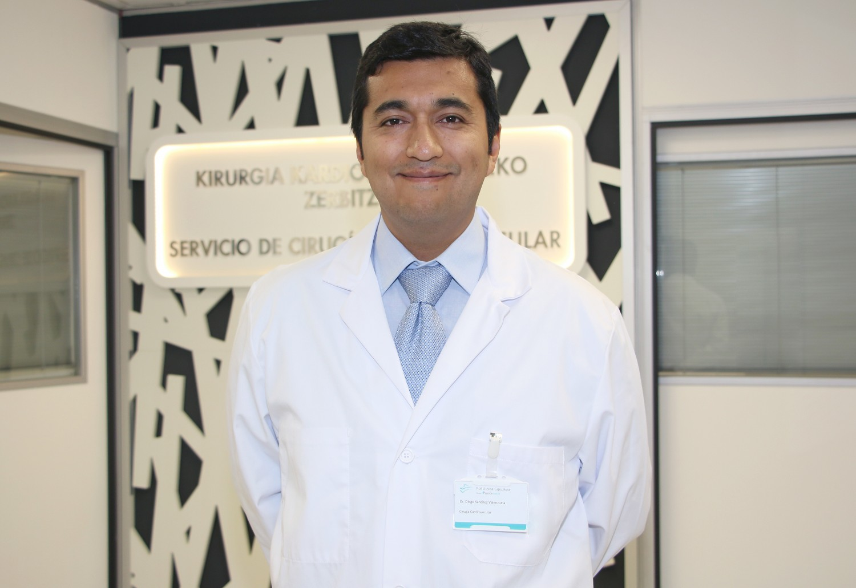 dr_diego_sanchez_cirugia_cardiaca_policlinica_gipuzkoa_web