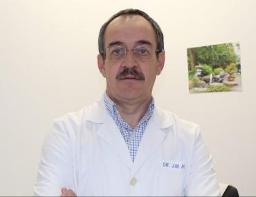 DR_PORRES_WEB-1500x1000