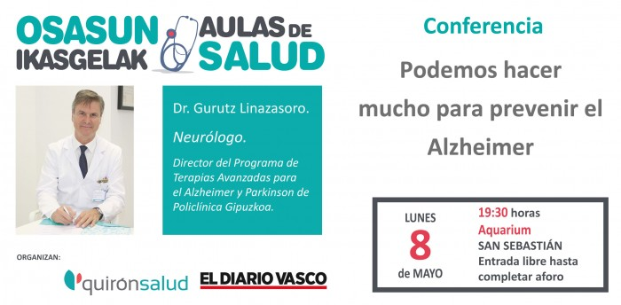 Aula_PG-QS_INVITACIÓN_ALZHEIMER-01