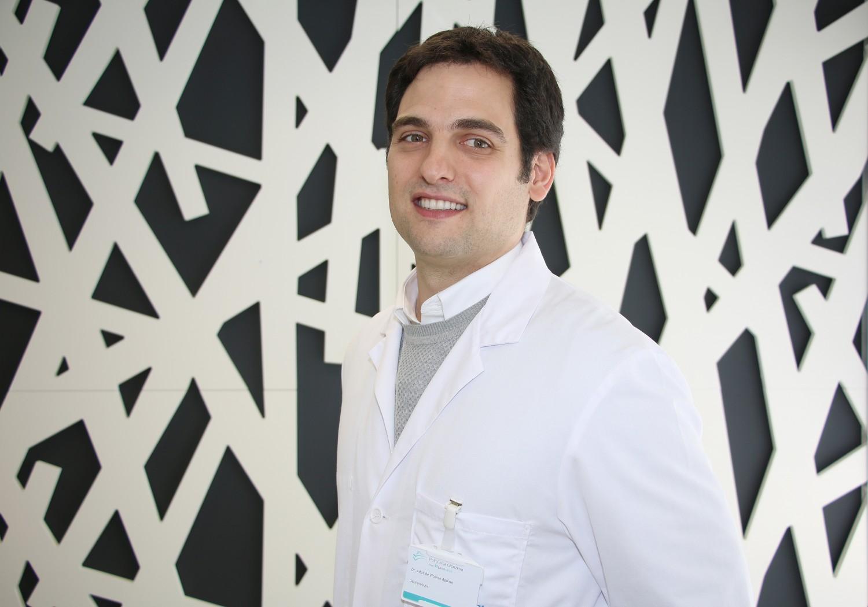 dr_aitor_de_vicente_dermatologo_policlinica_gipuzkoa