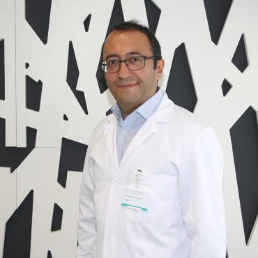 dr_gregorio_romero_nefrologia