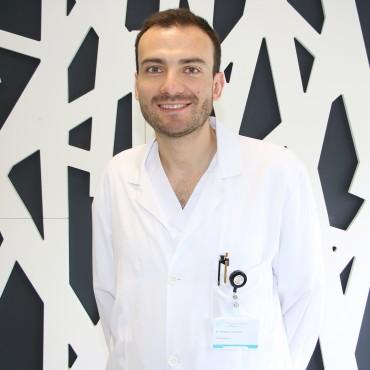 dr_santiago_correa_garcia_radiologo_policlinica_gipuzkoa_0