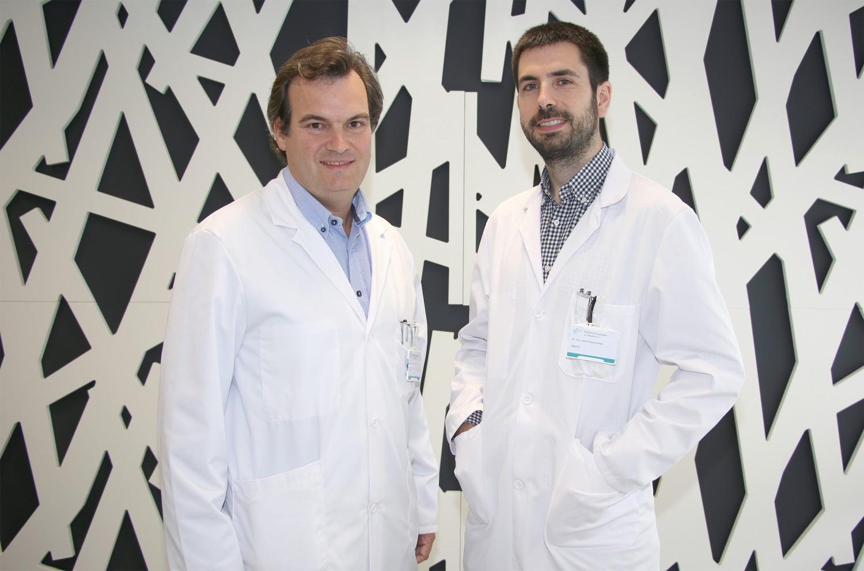 dr_arenas_dr_zozaya_especialistas_aparato_digestivo_policlinica_gipuzkoa_1