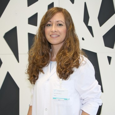 dra_irati_garcia_albizua_pediatria_nefrologica