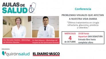 aula_salud_octubre_oftalmologia-01