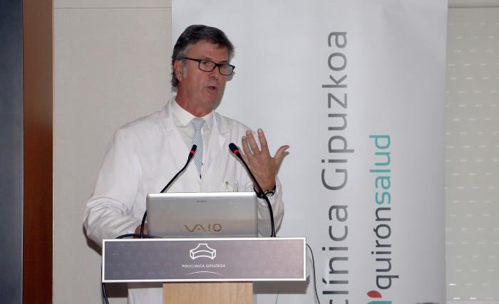 conferencia_alzheimer_dr_linazasoro_ateneo_policlinica_gipuzkoa_3