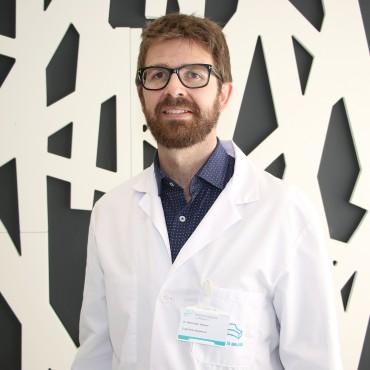 dr_david_lopez_maxilofacial_policlinica_gipuzkoa
