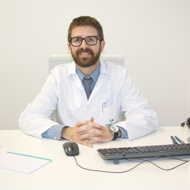 dr_lopez_vaquero_cirugia_maxilofacial_7