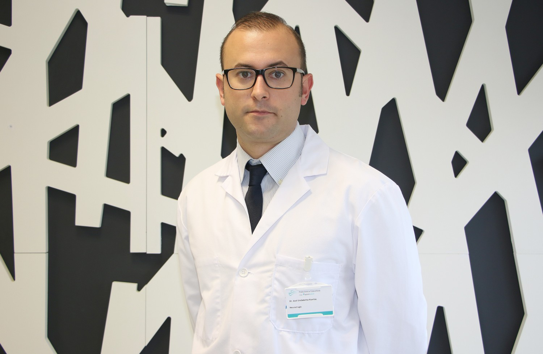 dr_undabeitia_neurocirujanos_policlinica_gipuzkoa