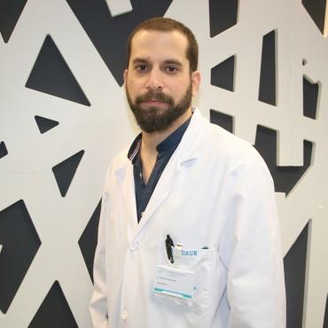 dr_ney_arencibia_perez_nefrologia_hemodialisis