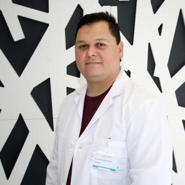 dr_santana_neumologia