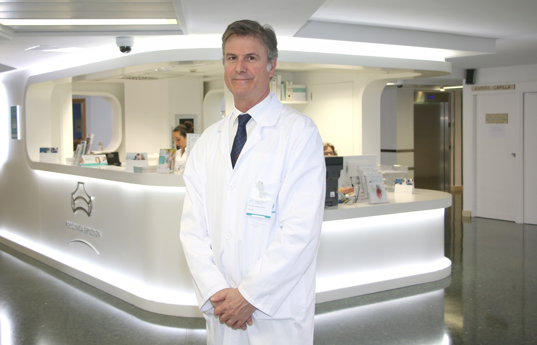 dr_gurutz_linazasoro_neurologo_policlinica_gipuzkoa_1