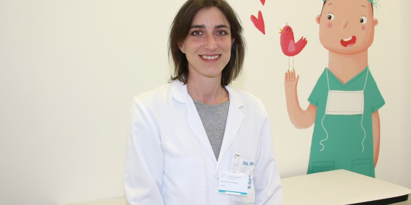dra_toba_jefa_pediatria_policlinica_gipuzkoa