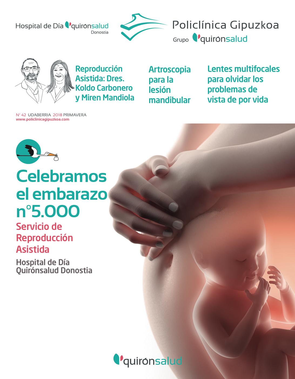 revista_pg_42