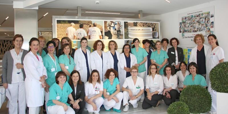 dia_internacional_enfermeria_policlinica_gipuzkoa_0
