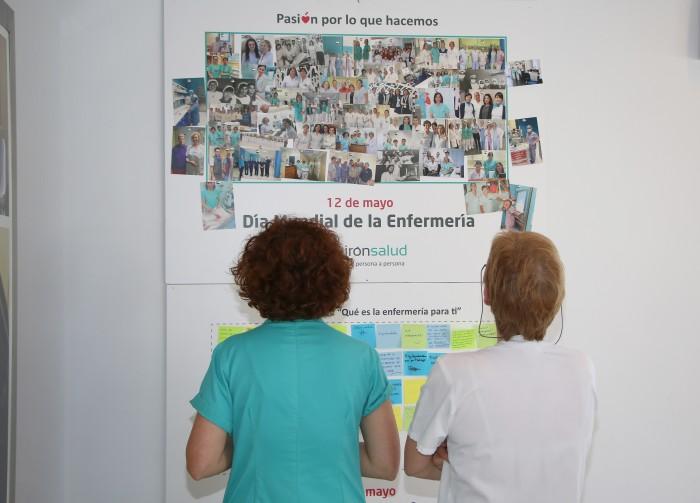 dia_internacional_enfermeria_policlinica_gipuzkoa_3
