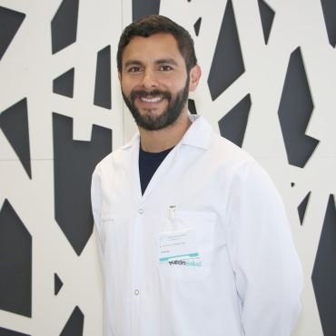 dr_luis_escobar_cardiologo_policlinica_gipuzkoa